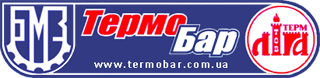 TermoBar